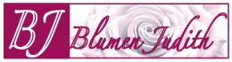 Blumen-Judith